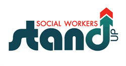 Kingsbrook Celebrates Social Work Month